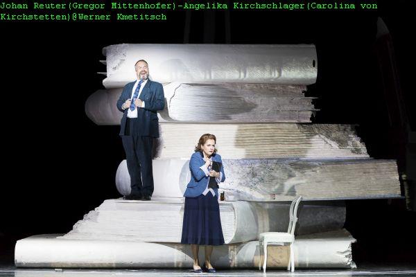 Elegie fuer junge Liebende 11_(c)Werner Kmetitsch