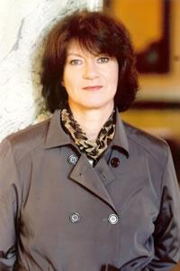 Elisabeth WILKE