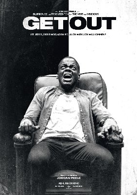 FilmPoster Get Out~1