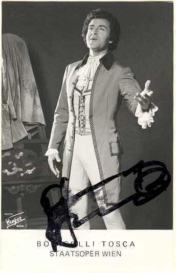 Franco Bonisolli
