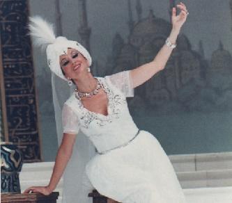 Gabriella-Ravazzi