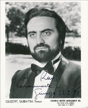 Sänger Freia Lahn Opernsängerin Zeitungsausschnitt Und Original Autograph Ca 1960 VerrüCkter Preis