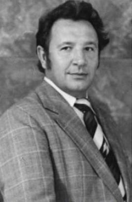 György BORDÁS