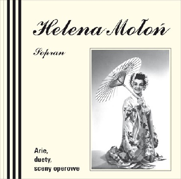 Helena MOLON