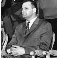 Hermann HÄHNEL