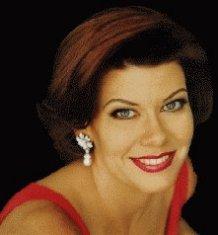 Kathleen Cassello