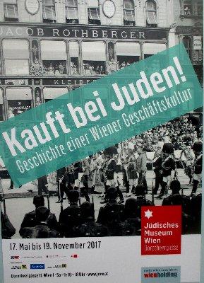Kauft bei Juden Plakat~1