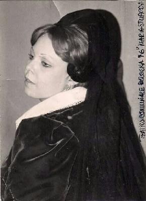 Lynne STROW-PICCOLO