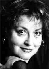Michèle_Lagrange