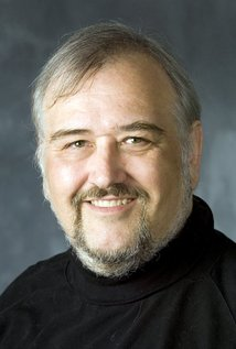 Philip van LIDTH DE JEUDE