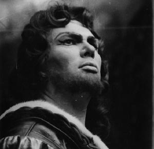 Piero FILIPPI