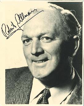 Robert-Allman
