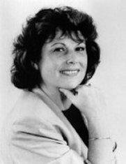 Rosemarie LANG