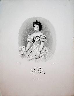 Sophie STEHLE