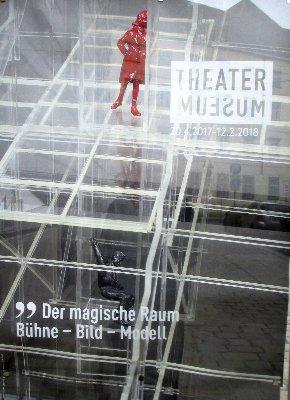 TheaterMus Plakat 1 x~1