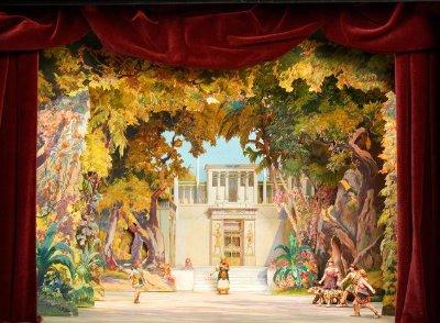TheaterMus Zauberfloete_nach Biroschi x~1