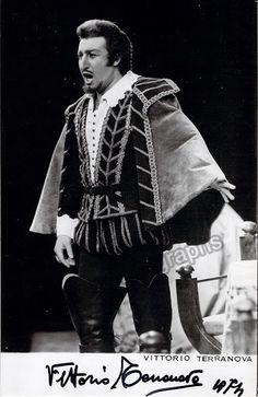 Vittorio TERRANOVA