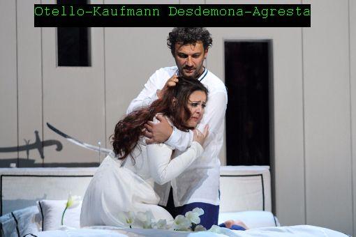 62420-2796ashm-2442-b-maria-agresta-as-desdemona--jonas-kaufmann-as-otello--c--roh--photo-by-catherine-ashmore-resized