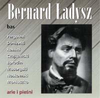 Bernard_Ładysz