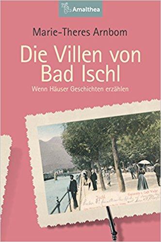 BuchCover_Ambom  Villen von Bad Ischl