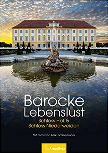BuchCover_Barocke Lebenslust