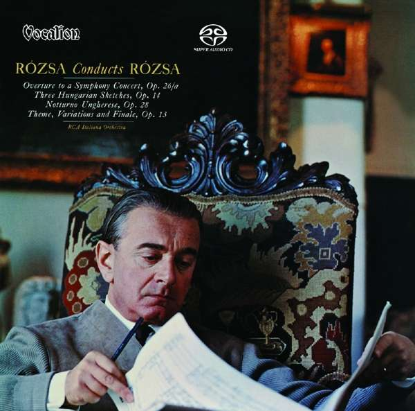 CD Rosza