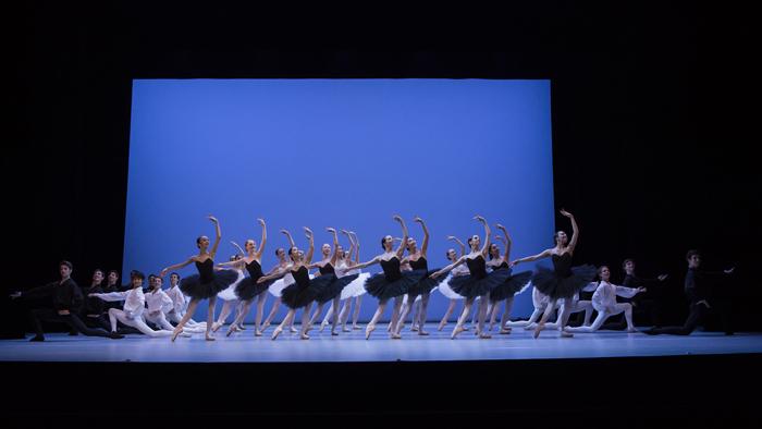 Études - Foto: Alice Blangero