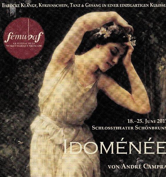 Plakat Idomenee~1