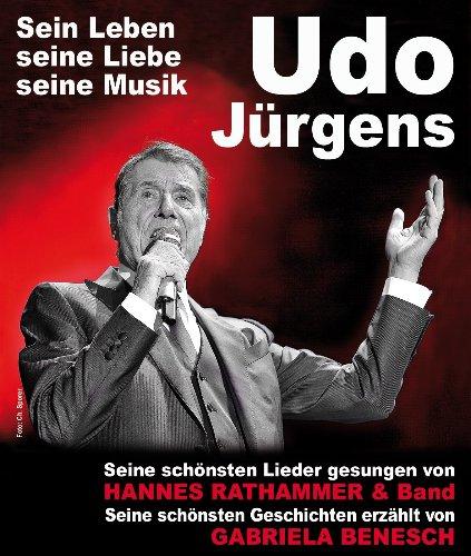 Pressefoto_Udo Jurgens~1