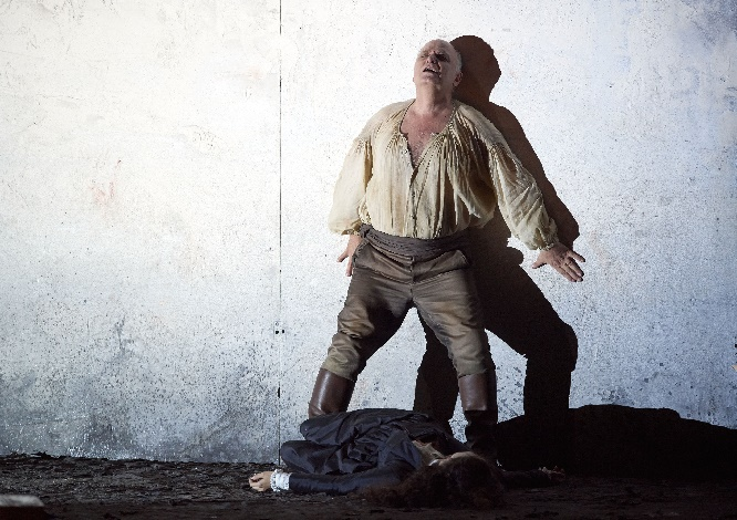 Rigoletto_99768_FRONTALI_GARIFULLINA