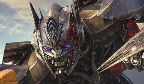Transformers Blech x~1