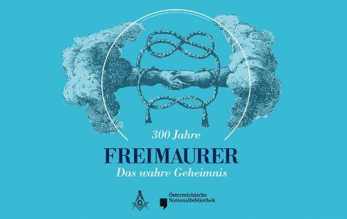cont_freimaurer~1