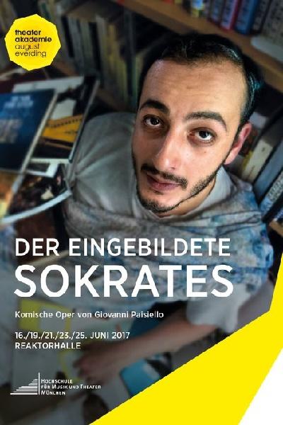 csm_Postkarte_EingebildeterSokrates_a59ab52850