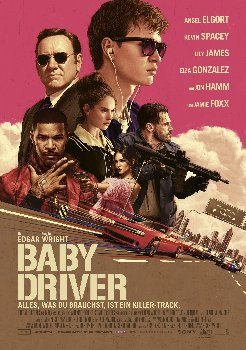 FimPoster  Baby Driver~1