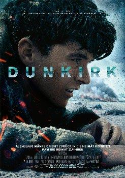 FimPoster  Dunkirk~1