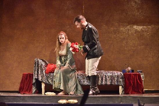 Maometto secondo Balbo,Palazzi Rossini in Wildbad 15.7.17_9382