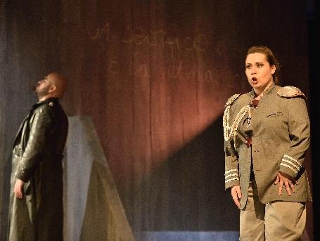 Maometto secondo Yarovaya Rossini in Wildbad 15.7.17_9610