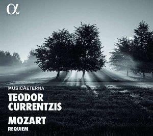 Mozart~1