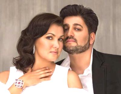 Netrebko Anna und Yusef  xx~1