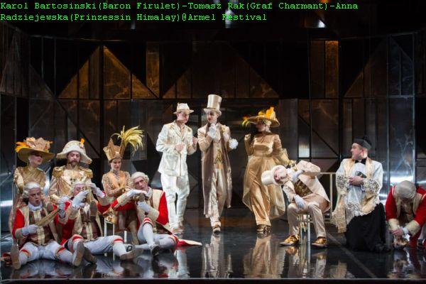Opera-Festival-e1496252704226 (1)