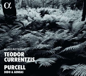 Purcell~1