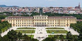 Schloss_Schönbrunn_x