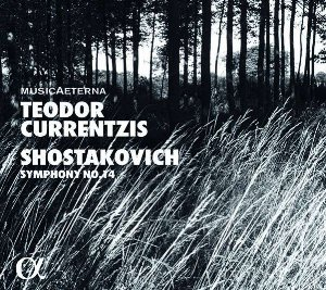 Schostakowitsch~1