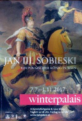 Sobieski Plakat xx~1