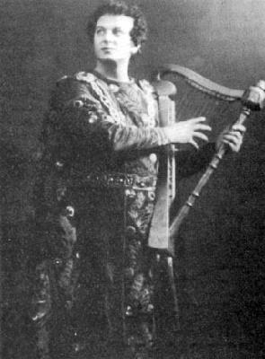 Zoltán Závodszky
