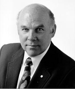 Allan MONK