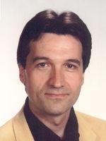 Bernhard HUNZIKER