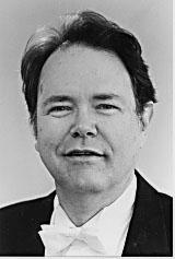 Charles-van-Tassel