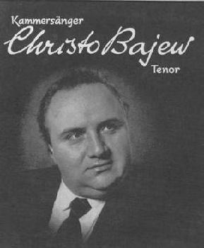 Christo_Bajew