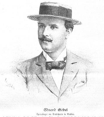 Eduard_Goebel